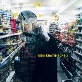 KEIS KHATIB - ZONE 2